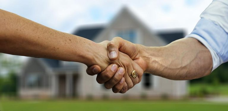 Ciesz się wygodniejszym domem dzięki poradom fachowców