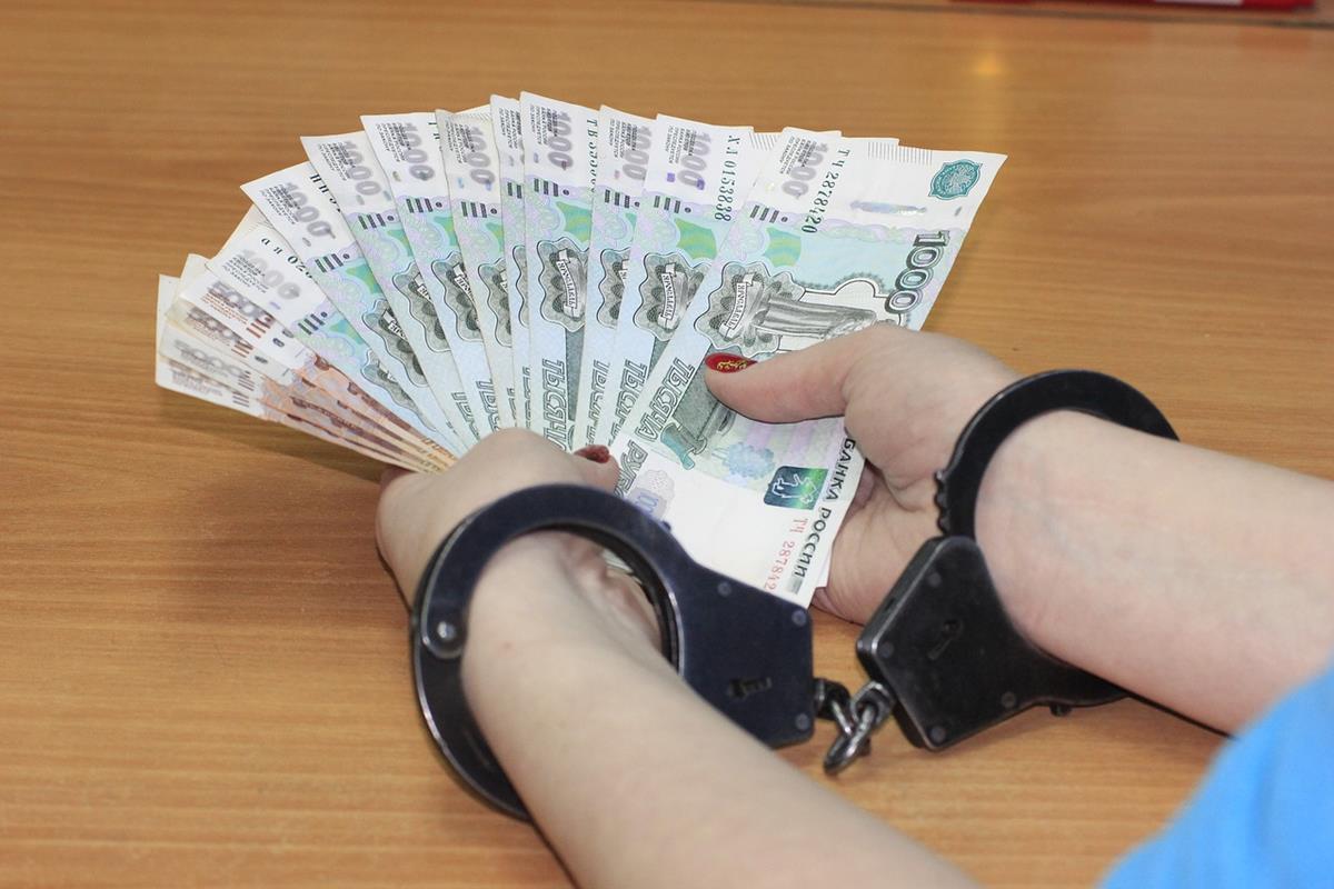 Dowiedz się więcej o wydajnym zarządzaniu finansami