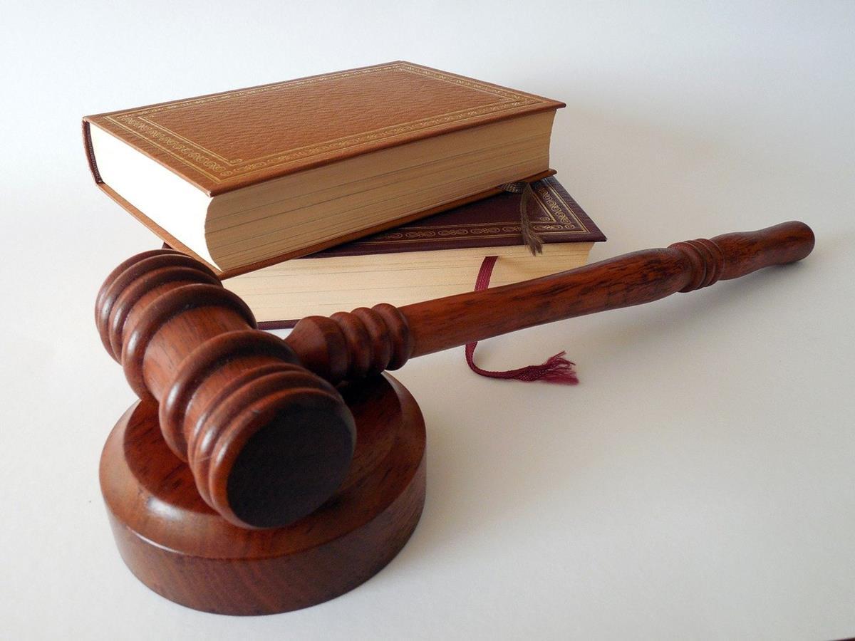 Przy prowadzeniu biznesu warto jest znać prawo
